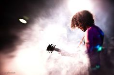 David Gillett-- Rishloo Rock N Roll, Freedom, David, My Love, Concert, Music, People, Liberty, Musica