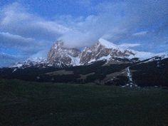 #HOTELS   #SWD  #GREEN2STAY Tirler - Dolomites Living Hotel, Seiser Alm / Alpe di Siusi  Buona serata!!! Carissimi saluti dall'Alpe di Siusi!!! Schönen Abend!!! Liebe Grüße von der Seiser Alm!!!..  http://green2stayecotourism.webs.com/europe-eco-hotels