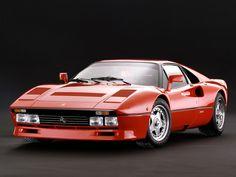 Ferrari 288 Gto, Lolo Ferrari, Lancia Delta, Audi Quattro, Peugeot, Good Looking Cars, Porsche, Car Racer, Hot Cars