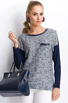 6153941f497 Лучшие изображения (690) на доске «блузы» на Pinterest в 2019 г ...