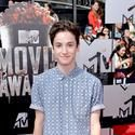 "Teo Halm for ""Earth to Echo"""