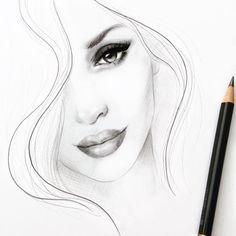 15min sketch⏱ #wip#sketching#shading#artwork#artist#doodle#sketchbook#art#sketch#draw#drawing#painting#eyes#eye#arts_help#arts_secret#arrtposts#art_conquest#sharingart#dailydrawing#illustration#sketch_daily#artofdrawingg#artspotlight#worldofartists#artscloud#pencilsketch#pencildrawing