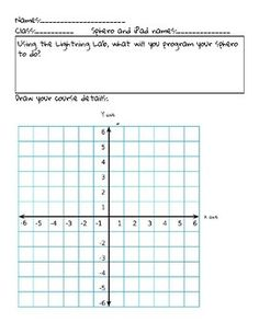 Place Value Chart (Millions through Thousandths) | TpT FREE LESSONS ...