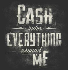 typography,