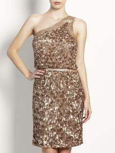 Art Deco Beaded Dress   Evening Dresses, Formal Dresses, Cocktail Dresses, Bridemaid dresses and Mother of the Bride at Will Hope Love