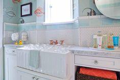 """Pasadena Showcase House of Design 2014: """"The Nursery Suite"""" - Amy Peltier Interior Design & Home"""
