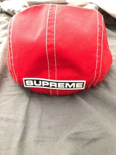 f4705523cc4 supreme hat  fashion  clothing  shoes  accessories  mensaccessories  hats  (ebay link)