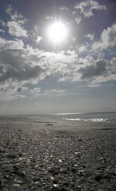 Beach (Clearwater, Florida)