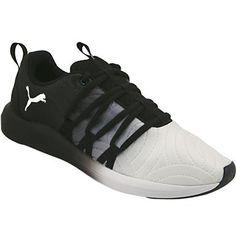 8298ef4e2f29 Puma Prowl Alt Fade Running Shoes - Womens