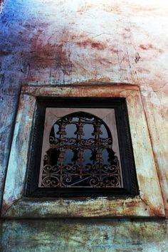 Marrakech_windows