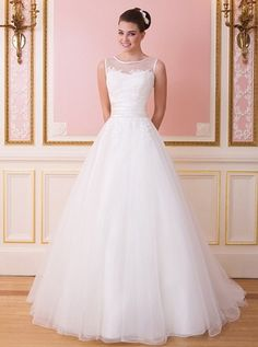 Image result for wedding dresses
