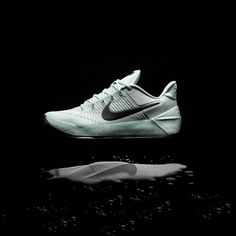 a575fe49c292 Nike Air Stab White Emerald Green-Midnight Navy