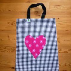 Glücksfrosch Shop für Mützen, Stofftaschen,Handytaschen, Loops, super!