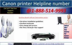 The thing that need aid a portion positively reviewed name printers? Dial with respect to canon printer help number 1-888-514-9993 toll not allowed. The best-rated name printers similarly as from claiming 2016 incorporate alternate driver printer name administration faculty 160. Our master need aid more than 10 quite a while encountered will backing with the goal will help Eventually Tom's perusing dialing assistance amount and to purpose as much issues. Click our website URL…