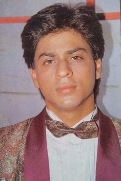 Shah Rukh Khan Movies, Shahrukh Khan, King Of Hearts, Bollywood Actors, In A Heartbeat, Actors & Actresses, Nov 2, Hero, Photoshoot