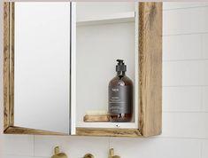 Loughlin Furniture : home Shaving Cabinet, Raw Materials, Vanities, Bathroom Medicine Cabinet, Farms, Range, Shop, Furniture, Raw Material
