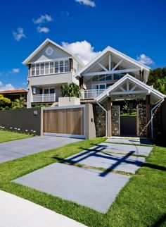 large-spaces-poolside-living-contemporary-seaside-home-24-street.jpg