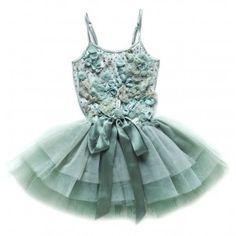 #casamento #vestido #meninadasalianças #tule