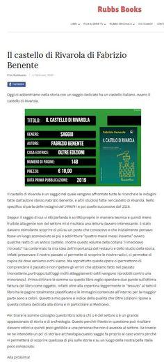 di Eros Rubbuano RUBBS Books Periodic Table, Boarding Pass, Books, Dative Case, Periodic Table Chart, Libros, Periotic Table, Book, Book Illustrations