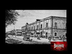 CERVEZA BUCANERO TE DICE ¿Cuándo y quién introdujo la cerveza a la Nueva España? Fue en el año de 1542, cuando el monarca Carlos V autorizó que en la Nueva España se pudiera elaborar cerveza, misma que se producía en una fábrica establecida en Amecameca, que dirigía el español Alfonso de Herrera. www.cervezasdecuba.com