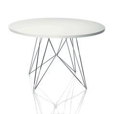 d3538271914a1a white Epoxy Resin dining table, lindoor outdoor furniture available at The  LOFt asia www.