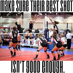 Volleyball Sayings, Volleyball Motivation, Volleyball Workouts, Soccer Quotes, Volleyball Players, Sport Quotes, Sport Motivation, Softball, True Quotes