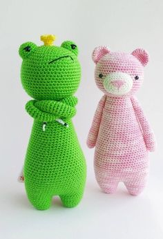 Crochet patterns by Little Bear Crochets: www.littlebearcrochets.com ❤️ #littlebearcrochets #amigurumits