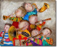 dansa hongaresa n. 5 de johannes brahms partitura - Cerca amb Google