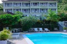 Book Relax Resort, Montego Bay on TripAdvisor: See 88 traveler reviews, 63 candid photos, and great deals for Relax Resort, ranked #44 of 61 hotels in Montego Bay and rated 3 of 5 at TripAdvisor.