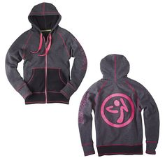 Zumba combines Latin and International music with a fun and effective workout system. Zumba Fitness, Fitness Wear, Zumba Outfit, Gym Swag, Zumba Instructor, Shops, Womens Workout Outfits, I Work Out, Workout Wear