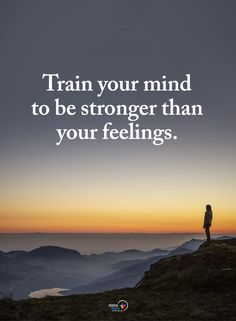 42 likes. We help people affected by mental health issues - from anxiety, depression and addiction to PTSD and suicide and we are. Motivational Quotes For Success, Leadership Quotes, Positive Quotes, Inspirational Quotes, Positive Vibes, Encouragement Quotes, Wisdom Quotes, Words Quotes, Life Quotes