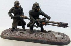 File:Death Korps Hvy Flamer Team.jpg