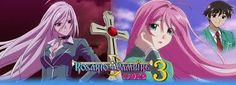 Image result for rosario vampire