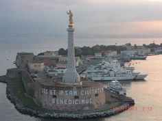 Messina, Italy 2013 !!!