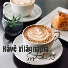 Szereted? #gastrogranny #gastrogrannyblog #tudatosantaplalkozom #eteledazeleted #eddmagadegeszsegesre #sosemkeso #sosemkéső #40felettseaddfel #gastrogranny #gastrogrannyblog #eatconsciously #yourfoodisyourlife #eatyourselftohealthy #nevertoolate #dontgiveupevenover40 Hotel Berlin, Great Coffee, My Coffee, Coffee Shop, Coffee Lovers, Coffee Drinks, Sunday Coffee, Coffee Truck, Root Beer