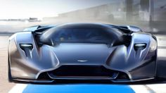 Aston-Martin-DP-100-design-sketch.jpg