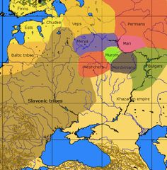 How the East was won - a progress of the Varangian Guard from its origins in the to its demise with the collapse of the Byzantine Empire in 1453 European History, World History, Varangian Guard, Prehistory, Historical Maps, Dark Ages, Planer, In This World, Vikings