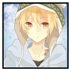 Tapet z Anime - Yukine (Noragami) Anime Noragami, Manga Anime, Me Anime, Fanarts Anime, Anime Kawaii, Anime Guys, Anime Characters, Anime Art, Kaneki