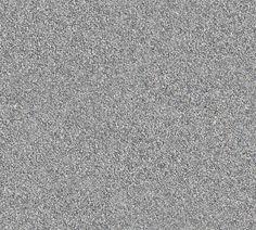 Texture seamless gravel