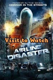 Ver Airline Disaster 2010 Online Gratis en Español Latino o Subtitulada Movies 2019, Top Movies, Movies And Tv Shows, Streaming Vf, Streaming Movies, Movies To Watch Online, Watch Movies, Disaster Movie, Hd Movies Download