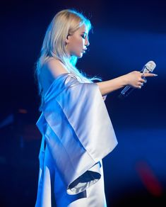 Discovered by Vania Delgado. Find images and videos about beauty, korean and singer on We Heart It - the app to get lost in what you love. Chaelin Lee, Rapper, Lee Chaerin, Cl 2ne1, Sandara Park, Song Mino, Choi Seung Hyun, Press Photo, Korean Women