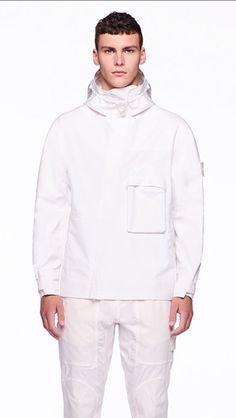 SS18 Stone Island, Streetwear, Hoodies, Stone Island Outlet, Street Outfit, Sweatshirts, Parka, Hoodie, Hooded Sweatshirts