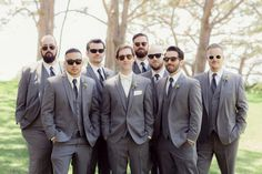 Wedding-Photograph-Ideas-for-your-Bridal-Party-Pics (12)