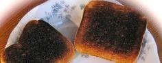 www.blokevsworld.com Daniel Ramos, Burnt Toast, Staring At You, Muffin, Pudding, Bread, Breakfast, Desserts, Bloom