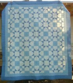 Quilting - Free Quilt Block Patterns - Free Quilting Patterns.
