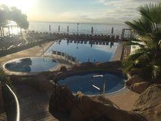 Réserver Barcelo Illetas Albatros, Majorque sur TripAdvisor : consultez les 383 avis de voyageurs, 441 photos, et les meilleures offres pour Barcelo Illetas Albatros, classé n°29 sur 179 hôtels à Majorque et noté 4 sur 5 sur TripAdvisor.