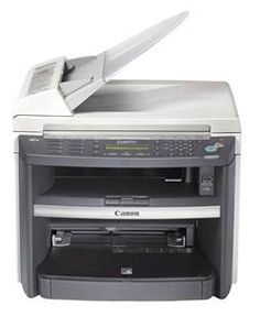 Canon i-SENSYS MF4660PL Driver Download Canon i-SENSYS MF4660PL Driver Download Reviews – i-SENSYS MF4660PL Printer with Laser reduced execution as youthful as in one print, Copy and Scan, with implicit systems administration, and auto-Duplexing gives simple, quick and delivers superb, twofold sided printing prints, duplicates. MF4660PL more components On-Demand execution improving innovation, prevalent quality and …