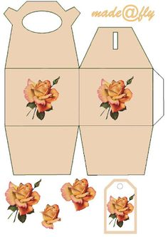 knipvellen4 - Tineke Hoogerwerf - Picasa Web Albums * 1500 free paper dolls at Arielle Gabriel's The International Paper Doll Society for paper doll pals at Pinterest *