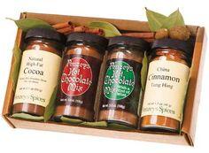 https://www.penzeys.com/online-catalog/cocoa-lovers'-4-jar-gift-pack/c-24/p-1553/pd-gb