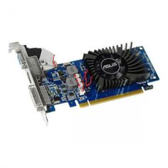 Asus Nvidia Geforce 210 1GB DDR3